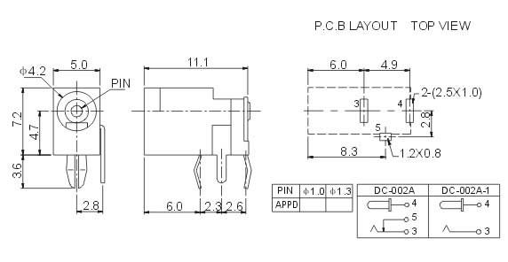 电路 电路图 电子 户型 户型图 平面图 原理图 572_296